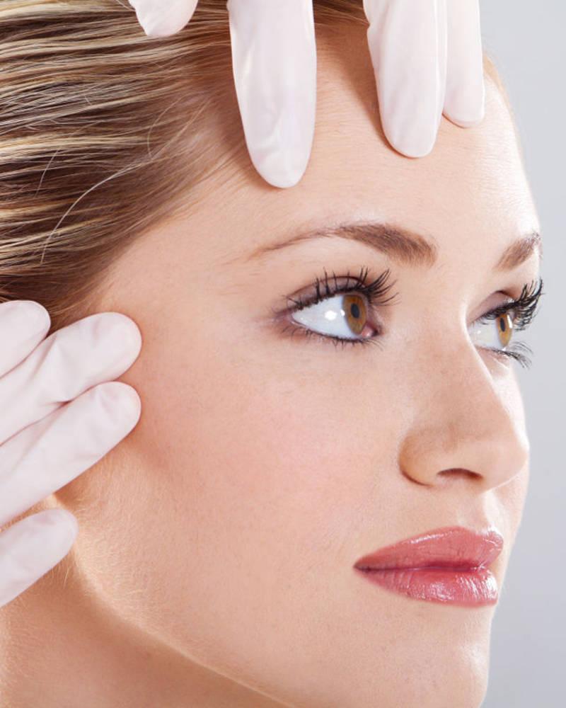 Charisma Permanent Pigmentierung und Permanent Make -up