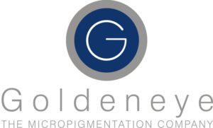 Logo Goldeneye