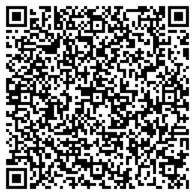 QR Code Charisma