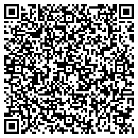 QR Code Studio Charisma, Evelin Langer - Charisma Permanent Gilching